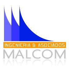 Malcom Servicios Informáticos